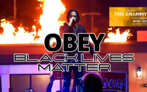 2021-grammys-rapper-lil-baby-issues-demands-black-lives-matter-social-justice