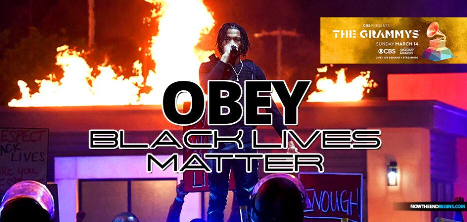 2021-grammys-rapper-lil-baby-issues-demands-black-lives-matter-social-justice