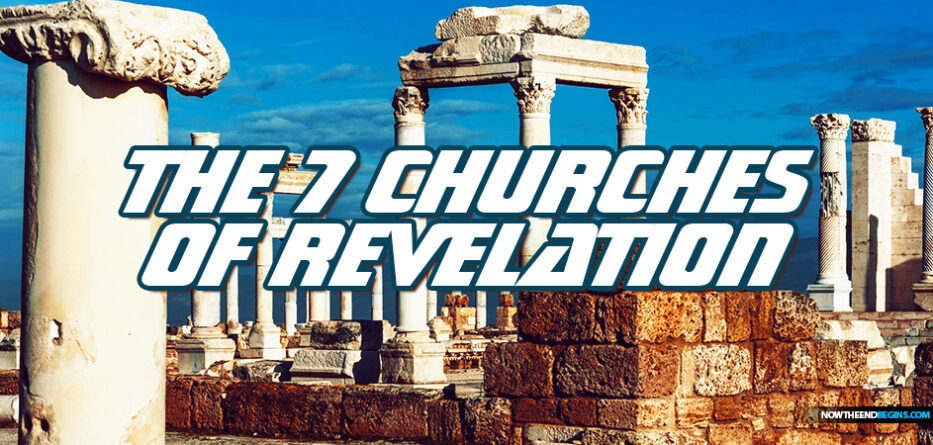 7-churches-of-revelation-king-james-bible-prophecy