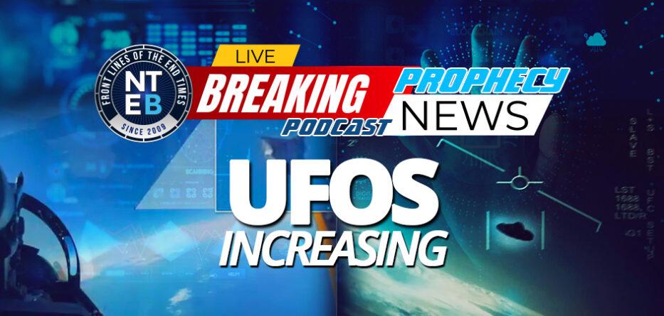 Unidentified-Aerial-Phenomena-Task-ForceUFOs-Genesos-6-Giants-NTEB-Days-Of-Noah
