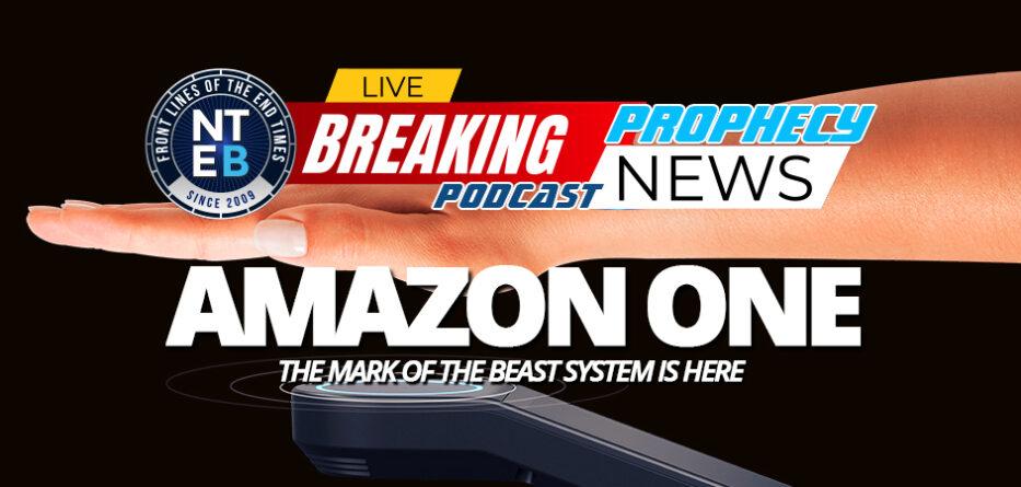 amazon-one-biometric-digital-identification-mark-of-the-beast-system-new-world-order-666-nteb