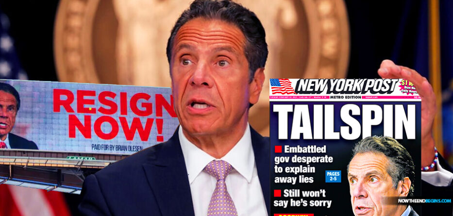 andrew-cuomo-coverup-ordered-aides-to-conceal-covid-deaths-new-york-state-department-of-health-cnn