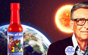 bill-gates-of-hell-block-out-sun-2021-new-world-order-great-reset
