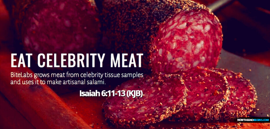 bitelabs-celebrity-salami-cannibalism-great-tribulation-jacobs-trouble-jews-tithe-teil-tree-king-james-bible-prophecy-end-times-nteb