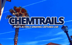 chemtrails-pilots-spraying-captured-live-over-northeast-florida-saint-augustine-2021