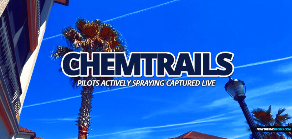 chemtrails-pilots-spraying-captured-live-over-northeast-florida-saint-augustine-2021