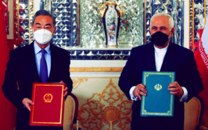 china-iran-sign400-billion-comprehensive-strategic-partnership-revelation-middle-east-king-james-bible-prophecy