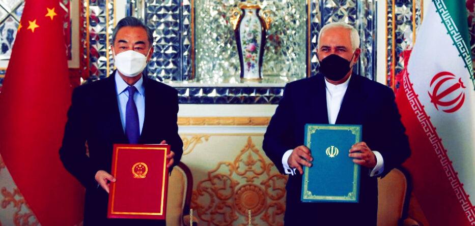 china-iran-sign400-billion-comprehensive-strategic-partnership-revelation-middle-east-king-james-bible-prophecy