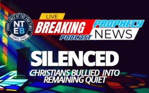 christians-bullied-into-silence-as-rising-tide-of-persecution-sweeps-across-globe-great-reset-covid-church-laodicea