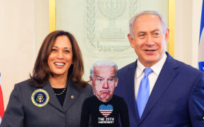 democrat-vice-president-kamala-harris-takes-over-for-president-joe-biden-in-high-level-call-with-benjamin-netanyahu-israel