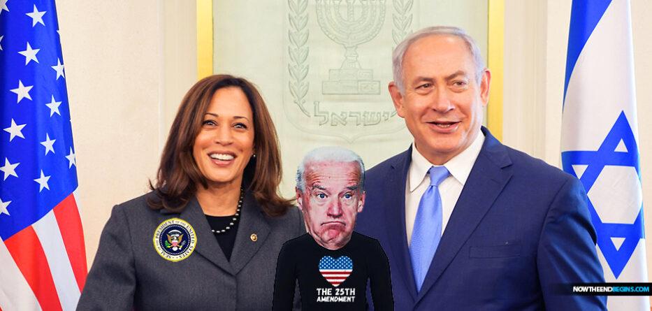 democrat-vice-president-kamala-harris-takes-over-for-president-joe-biden-in-high-level-call-with-benjamin-netanyahu-israel