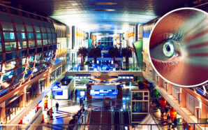 dubai-airport-rolls-out-contactless-iris-scan-passports-minority-report-everybody-runs-matrix