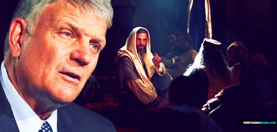 franklin-graham-says-jesus-would-take-covid-vaccine-end-times-laodicean-church-bible-prophecy