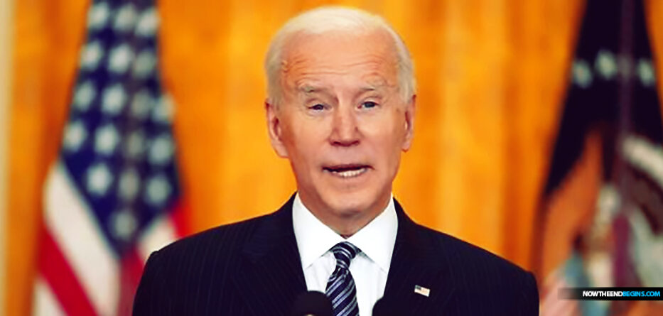 joe-biden-calls-kamala-harris-president-does-not-correct-himself-cognitive-decline-25th-amendment