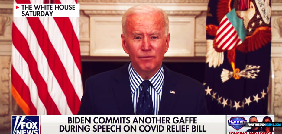 joe-biden-forgets-defense-secretarys-name-looks-weak-tired-cognitive-decline