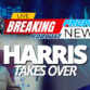 kamala-harris-takes-power-from-joe-biden-trojan-horse-cognitive-decline