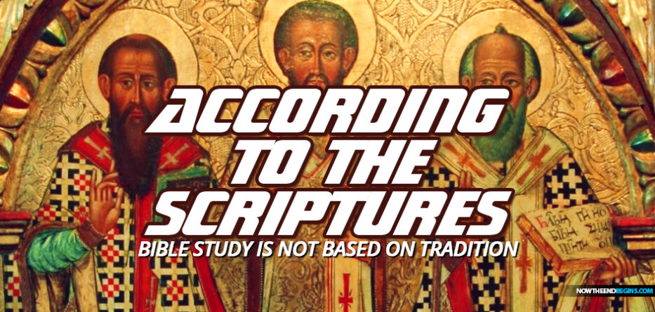 king-james-bible-study-according-to-the-scriptures-not-based-on-church-tradition
