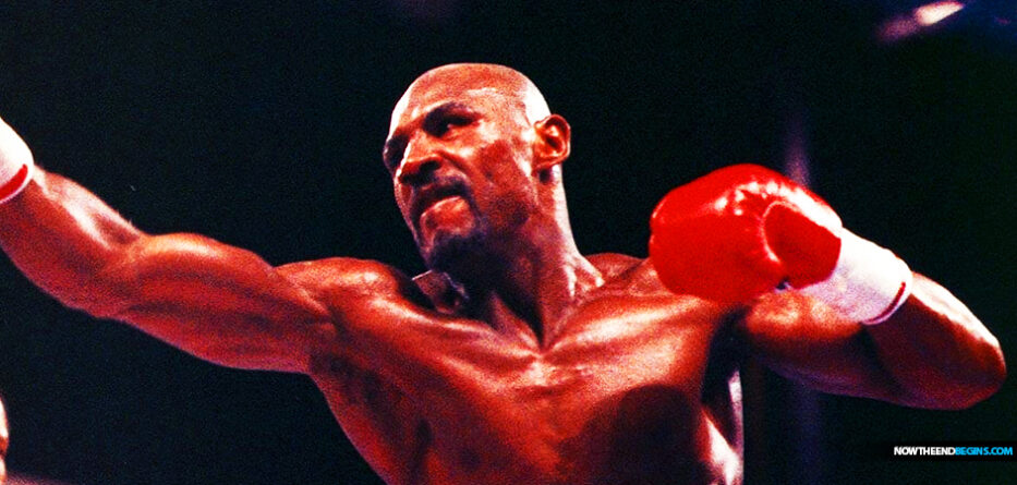 marvelous-marvin-hagler-dies-after-receiving-covid-vaccine-says-tommy-hearns