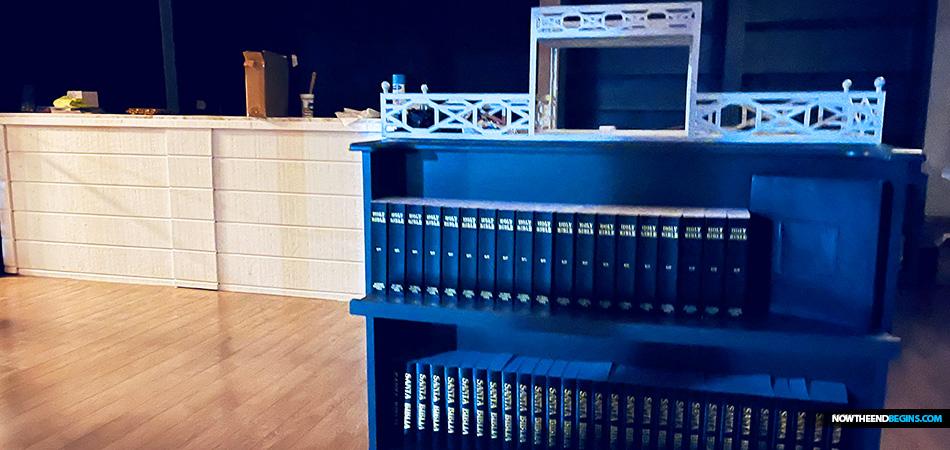 nteb-bible-believers-bookstore-saint-augustine-florida-03