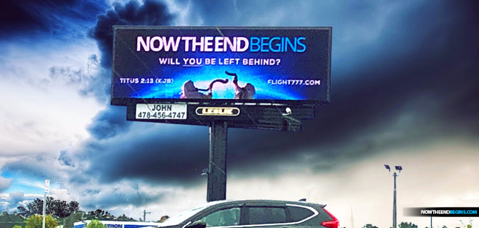 nteb-billboard-goes-up-in-georgia-pretribulation-rapture-titus-213