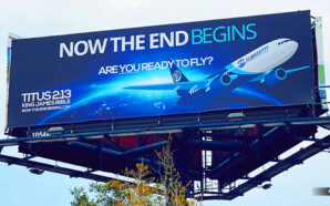 nteb-billboard-saint-augustine-florida-pretribulation-rapture-church-titus-213-are-you-ready-to-fly-now-end-begins-king-james-bible