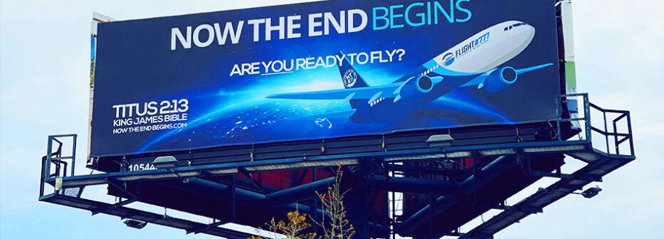 nteb-billboard-saint-augustine-florida-pretribulation-rapture-church-titus-213-are-you-ready-to-fly-now-end-begins-king-james-bible
