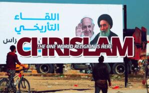 pope-francis-iraq-Grand-Ayatollah-Ali-al-Sistani-chrislam