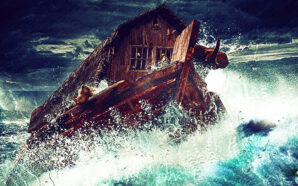 pope-francis-noahs-flood-mythical-climate-change-not-sin-roman-catholi-church