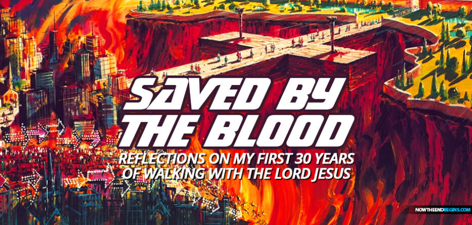 saved-by-the-blood-salvation-in-jesus-christ