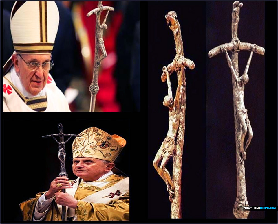 stattions-of-the-cross-jesus-christ-nazareth-simon-cyrenian-roman-catholic-church