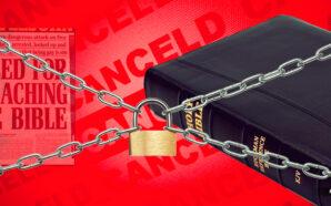 will-woke-mob-cancel-king-james-holy-bible-liberals-political-correctness