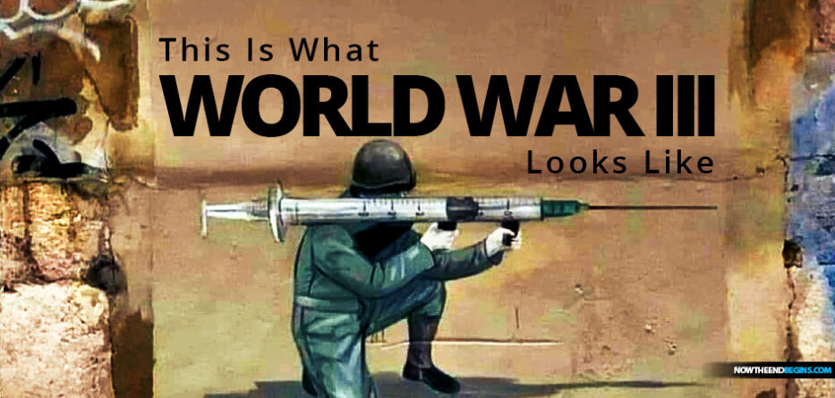 world-war-three-3-covid-19-coronavirus-new-world-order-bill-gates-event-201