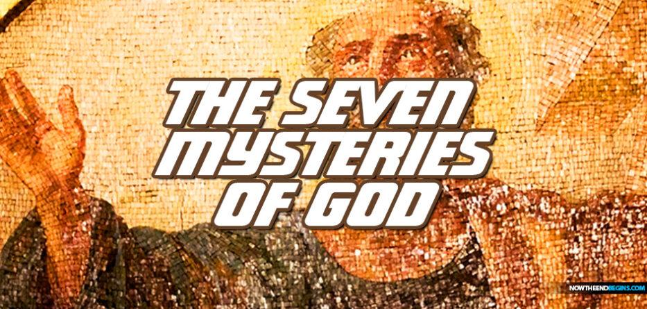 apostle-paul-seven-mysteries-resurrections-judgments-king-james-bible-nteb