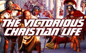 apostle-paul-victorious-christian-life-philippians-4-king-james-bible