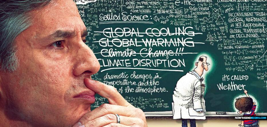 biden-administration-climate-change-greatest-national-security-threat-blinken