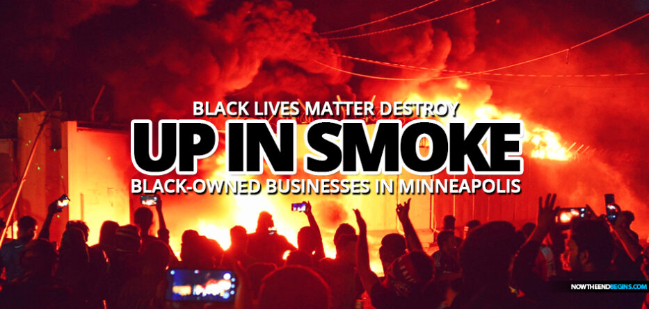 black-owned-businesses-plead-for-help-from-police-blm-black-lives-matter-terrorists
