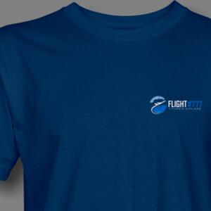 flight-777-titus-213-airlines-tee-shirts-nteb-bible-believers-christian-bookstore-saint-augustine-florida-king-james-1611-small