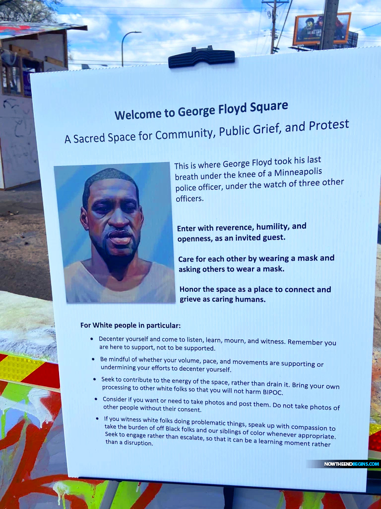 george-floyd-square-rules-for-white-people-black-lives-matter-racists