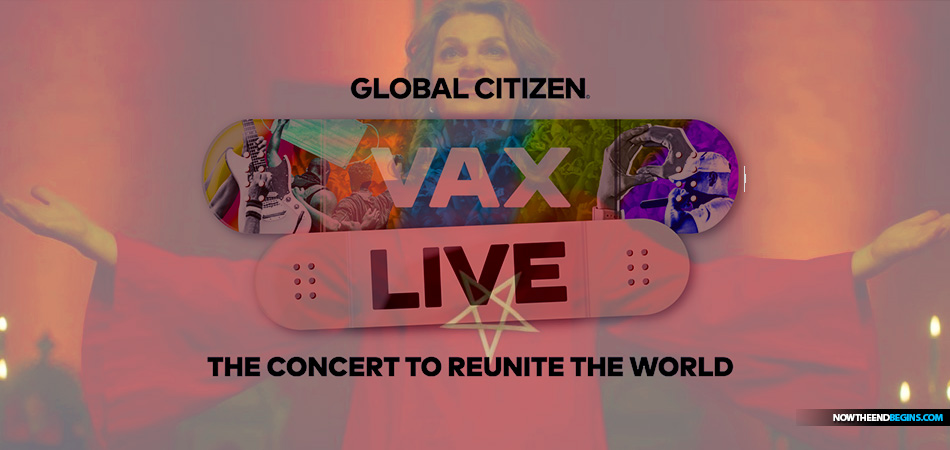 global-citizen-vax-live-concert-to-reunite-vaccinate-world-end-times