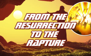 house-church-sunday-morning-service-from-resurrectionsunday-to-pretribulation-rapture-church-king-james-bible-doctrine