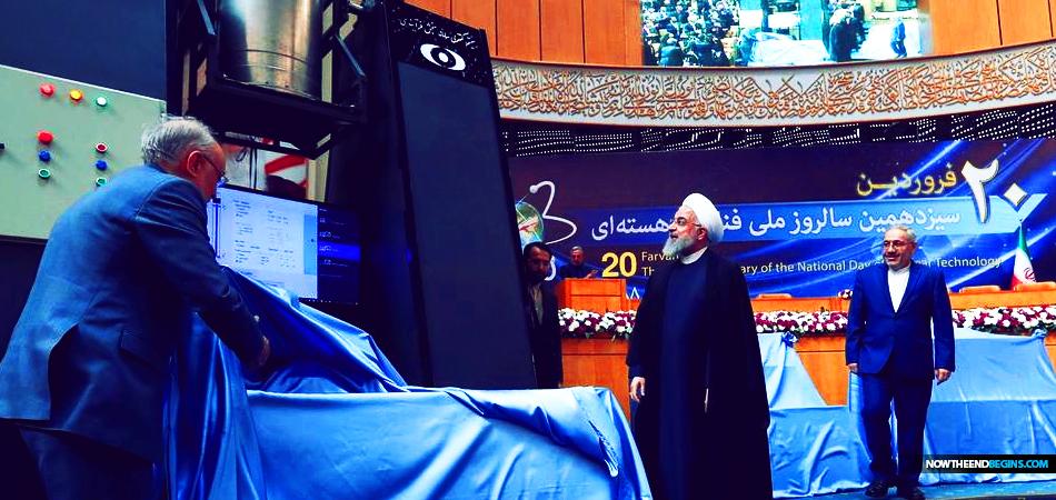iran-vows-revenge-against-israel-attack-natanz-nuclear-plant-uranium-enrichment-60-perfect-middle-east