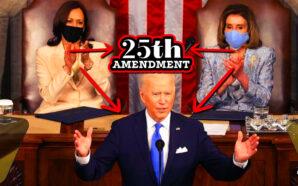 joe-biden-delusional-address-congress-2021-ignores-border-crisis-25th-amendment