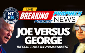 joe-biden-democrats-kill-second-amendment-united-states-constitution-george-washington-right-to-bear-arms-shall-not-be-infringed-guns-weapons