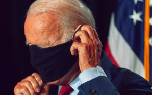 joe-biden-mandatory-mask-wearing-100-days-make-difference-covid-masks