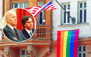 joe-biden-secretary-antony-blinken-authorizes-us-embassies-consulates-to-fly-lgbtq-pride-flag-sodom-gomorrah
