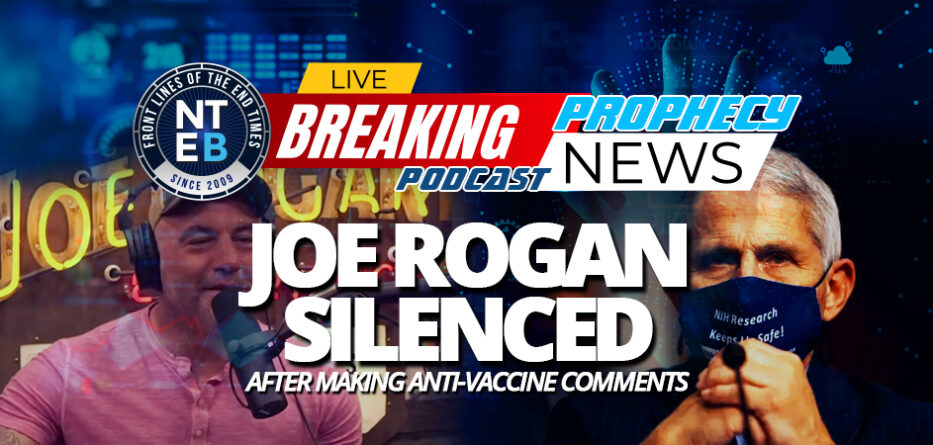 joe-rogan-silenced-by-anthony-fauci-after-making-anti-vaccine-comments-new-world-order