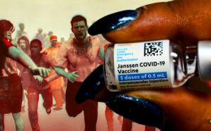 johnson-vaccine-blood-clots-cdc-zombies-coronavirus-vaccination-microchips-nteb-end-times-bible-prophecy-revelation-zombie-preparedness
