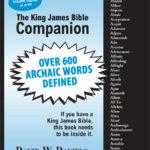 king-james-bible-companion-nteb-christian-bookstore-saint-augustine-florida-01