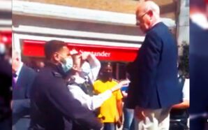 london-street-preacher-arrested-after-preaching-from-genesis-bible-two-genders-end-times