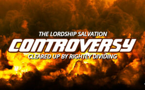 lordship-salvation-cleared-up-by-rightly-dividing-john-macarthur-false-teacher-mark-beast-king-james-bible